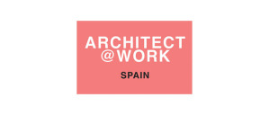 ARCHITECT@WORK Spain