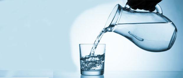 http://www.vvsaktuelt.no/hvem-leverer-norges-beste-drikkevann-82512/nyhet-files/drikkevann.jpg